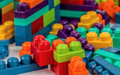 Quelques conseils pour bien choisir ses legos